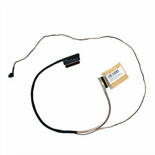 LCD LED LVDS Screen Video Cable  HP pavilion 15-ab106au 15-ab112tx 15-ab117no