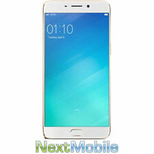 OPPO Android Octa Core 64GB Mobile Phones