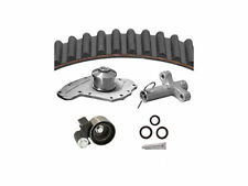 For 2006-2010 Dodge Charger Timing Belt Kit Dayco 22361HH 2007 2008 2009 3.5L V6
