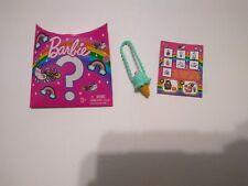 Barbie Blind Mystery Accessory Pack Ice Cream Purse