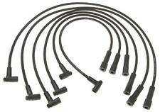 Spark Plug Wire Set ACDelco Pro 9066T