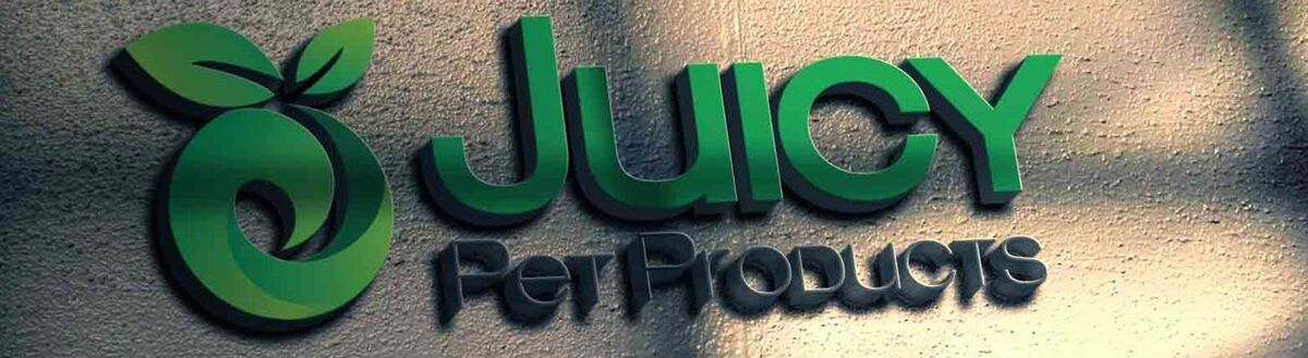 Juicy Pet Products