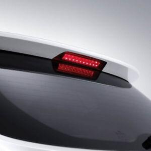 OEM Part LED Rear Window Brake Stop Light Lamp Assy for HYUNDAI 2010-2015 Tucson