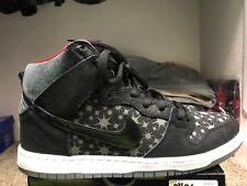 7e9c81b18a485 Nike 10 Men's US Shoe Size Athletic Shoes Nike SB for Men | eBay