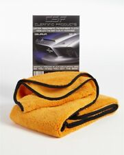 Orange Towel Delirium DC-01Trockentuch saugfähige Mikrofaser Größe 90 x 60cm