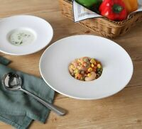 Ceramic Dinner Plates Dinnerware Simple And Creative Salad Cutter Dish Plate New