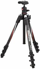 Ipt - Manfrotto Befree Travel Tripod Carbon 281310