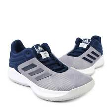 ADIDAS CLASSIC BASKETBALL CLOUDFOAM CASUAL SHOES FOR MEN UK SIZE 11.5 - F99903