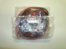 Motorola Mobile Power Cable 20ft HKN4192B for XTL2500 XTL5000 APX6500 APX7500