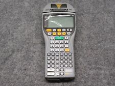 Psion WorkAbout Data Collection Terminal/Barcode Scanner