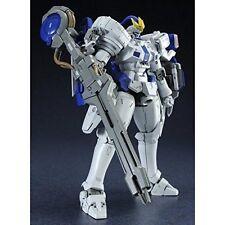 BANDAI MG 1/100 OZ-00MS2B TALLGEESE III Plastic Model Kit Gundam W EW NEW