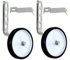 Fahrrad Kinderrad Stützräder Paar Kinderfahrrad Stabilisatoren Stabis