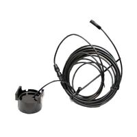 Humminbird AS HHGAR082 Garmin GPS HandHeld Connection Cable