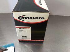 Innovera IVR-83010TMICR HP Laserjet 2300 series Smart toner cartridge w/chip