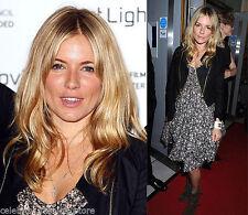 Zip Waist Length Cotton Blazer Coats & Jackets for Women