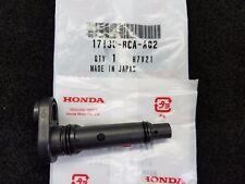 New Genuine Honda Acura V6 Pcv Valve 17130-Rca-A02