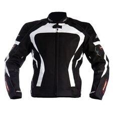Blousons textiles RST pour motocyclette, taille 58
