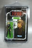 LUKE SKYWALKER ENDOR CAPTURE ACTION FIGURE VINTAGE COLLECTION ROTJ VC23