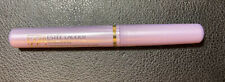 Estee Lauder Perfectionist Correcting Concentrate For Lip Lines New