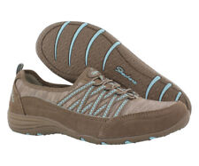 Skechers Eternal Bliss Running Women's Shoes Size