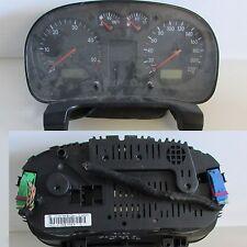Quadro strumenti completo Volkswagen Golf Mk4 97-03 51J0920820B (6300 44-2-B-8)