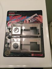 Official Nes Super Controller Bandai Brand New Factory Sealed See Description