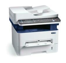 Stampanti e plotter Xerox Risoluzione massima 600 x 600 DPI