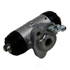 Drum Brake Wheel Cylinder Rear Right WD Express 538 51043 001