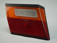 New Listing1993 - 1996 Infiniti G20 Tail Light Brake Lamp Assembly Left Driver Side Lh Oem (Fits: Infiniti G20)