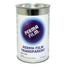 Fluid Film Perma Film transparent 1000 ml