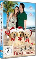DVD - E Wieder Uno Animale Bescherung - Nuovo/Originale