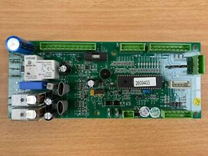PCB Mainboard for Stannah 260