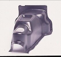 Transmission Cover for late Model Triumph Herald, 1962 on
