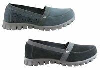 Skechers Ez Flex 2 Easy Seeker Womens Memory Foam Shoes - ShopShoesAU