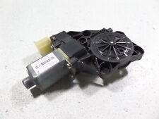 07-13 Mini Cooper R56 Right Passenger Power Window Motor 105K Mile TESTD 2757044