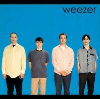 Weezer - Weezer (Blue Album) (NEW CD)