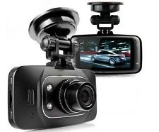 """HD 2.7"""" Caméra Vidéo Enregistreur Embarqué Voiture Auto DVR Caméscope infrarouge"""