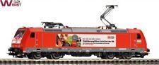"Piko 59144 E-Lok BR 146.2 ""Baden-Württemberg"" DB AG H0 NEU & OVP"