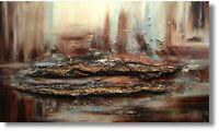 Wandbild Original Abstrakt Acrylmalerei Moderne Kunst Gemälde Unikat Nr.1070
