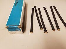 Rear Oil Seal  22545572 Genuine GM Box of 6 pieces 1982-1990 NOS 5.7L 5.0L 4.3L