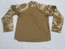 Under Body Armour Combat Shirt,UBACS,Desert,Irak,Gr. 96 / Medium