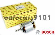 New! Volvo 850 Bosch HVAC Blower Motor 0130111134 6820812