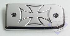 COPERCHIO POMPA FRENO CROSS-Kawasaki VN 1700 CLASSIC + TOURER + Voyager