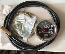 Navistar Tachometer Speedometer mit Antriebswelle INTERNATIONAL/NAVISTAR