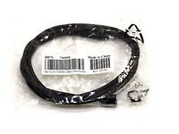 Dell 7M509 PowerEdge led status indicator cable - new & warranty