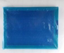 Zytronic ZYBX10-4.0056B Touchscreen Panel - New