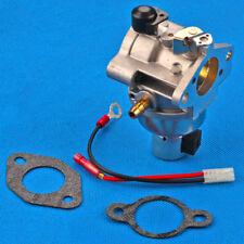 Carburetor for John Deere GT225 Lawn Garden Tractor Scotts S1642 Tractors