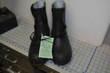 mickey mouse boots military cold weather size 8 W