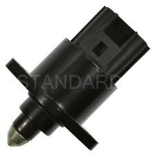 New Idle Air Control Valve For CHRYSLER-CIRRUS NEON STRATUS Standard #AC174