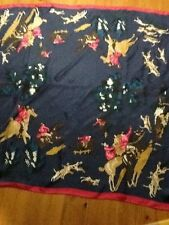 Joules 100% Silk Scarves & Shawls for Women